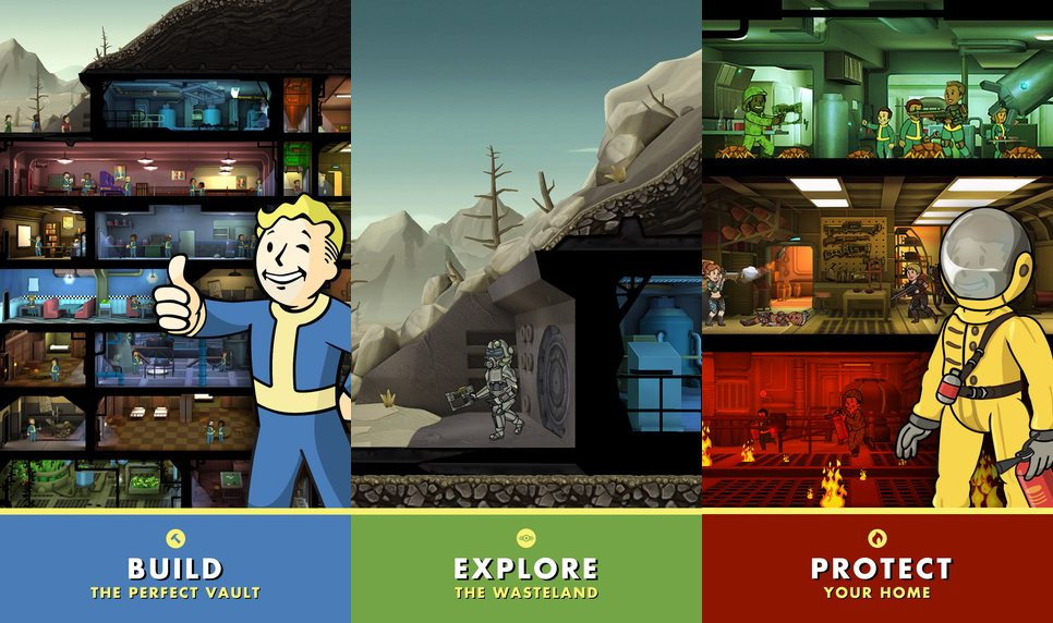 Fallout-Shelter-Bethesda
