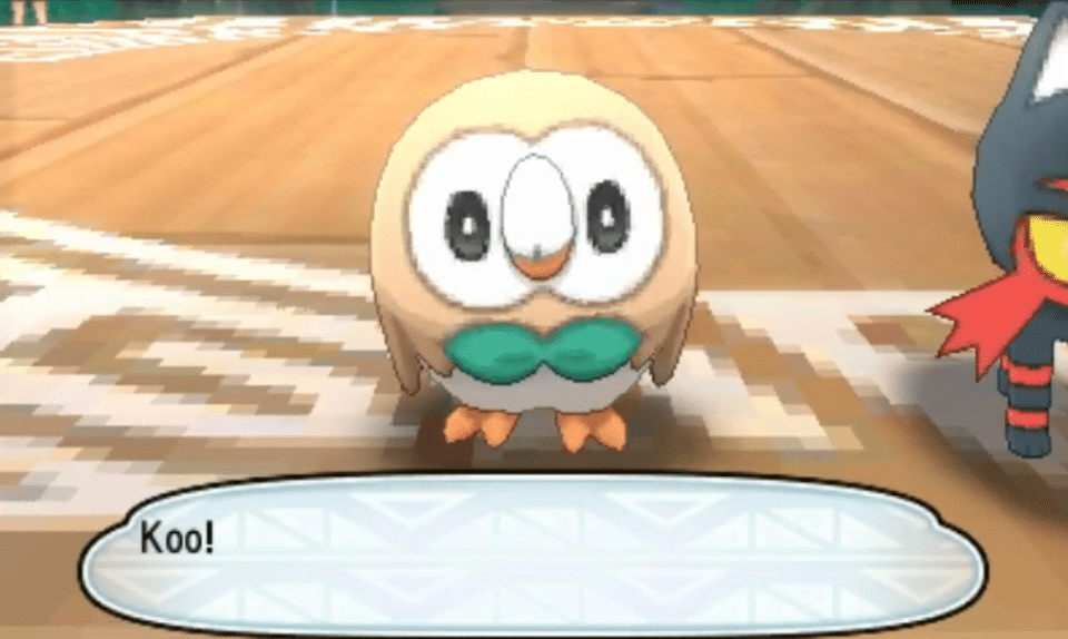 Who can say no to a face like that? Image provided by nintendoinquirer.com