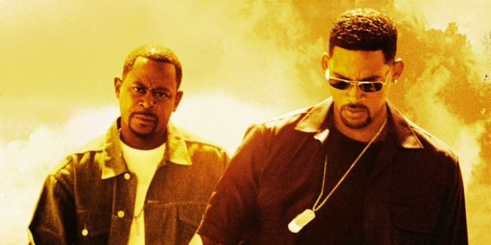 Bad Boys for life, screen rant