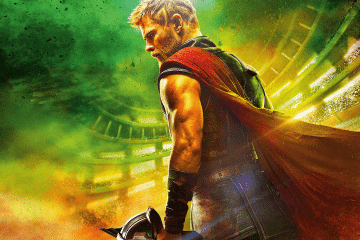 Does Thor: Ragnarok Live Up to the Hype?