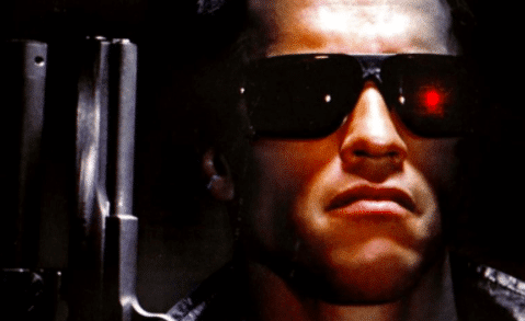Rise and Fall of Terminator franchise