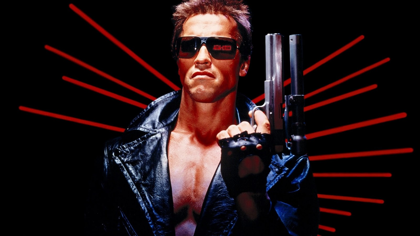 Best and worst terminator movies