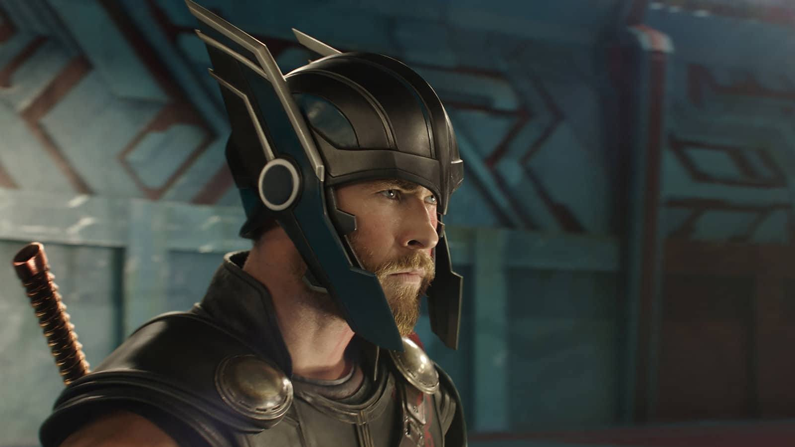 4 things to know before watching Thor Ragnorak