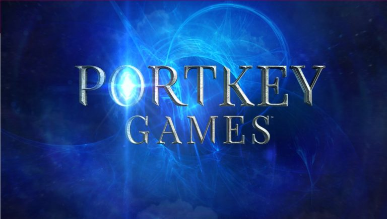 https://www.pottermore.com/news/portkey-games-to-release-new-games-inspired-by-jk-rowlings-wizarding-world