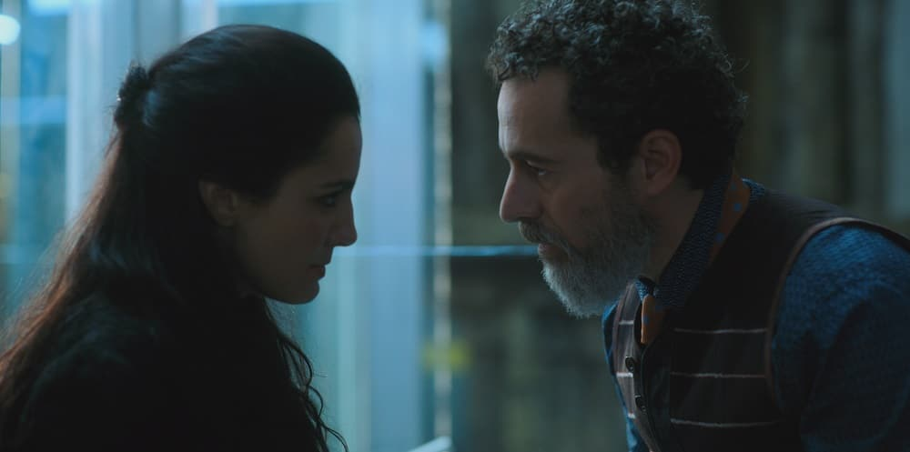 Ortega and Abboud_Altered Carbon_Netflix