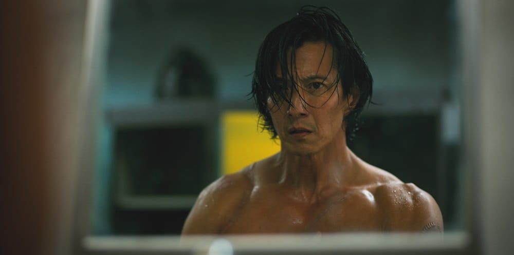 Will Yun Lee_Altered Carbon_Netflix