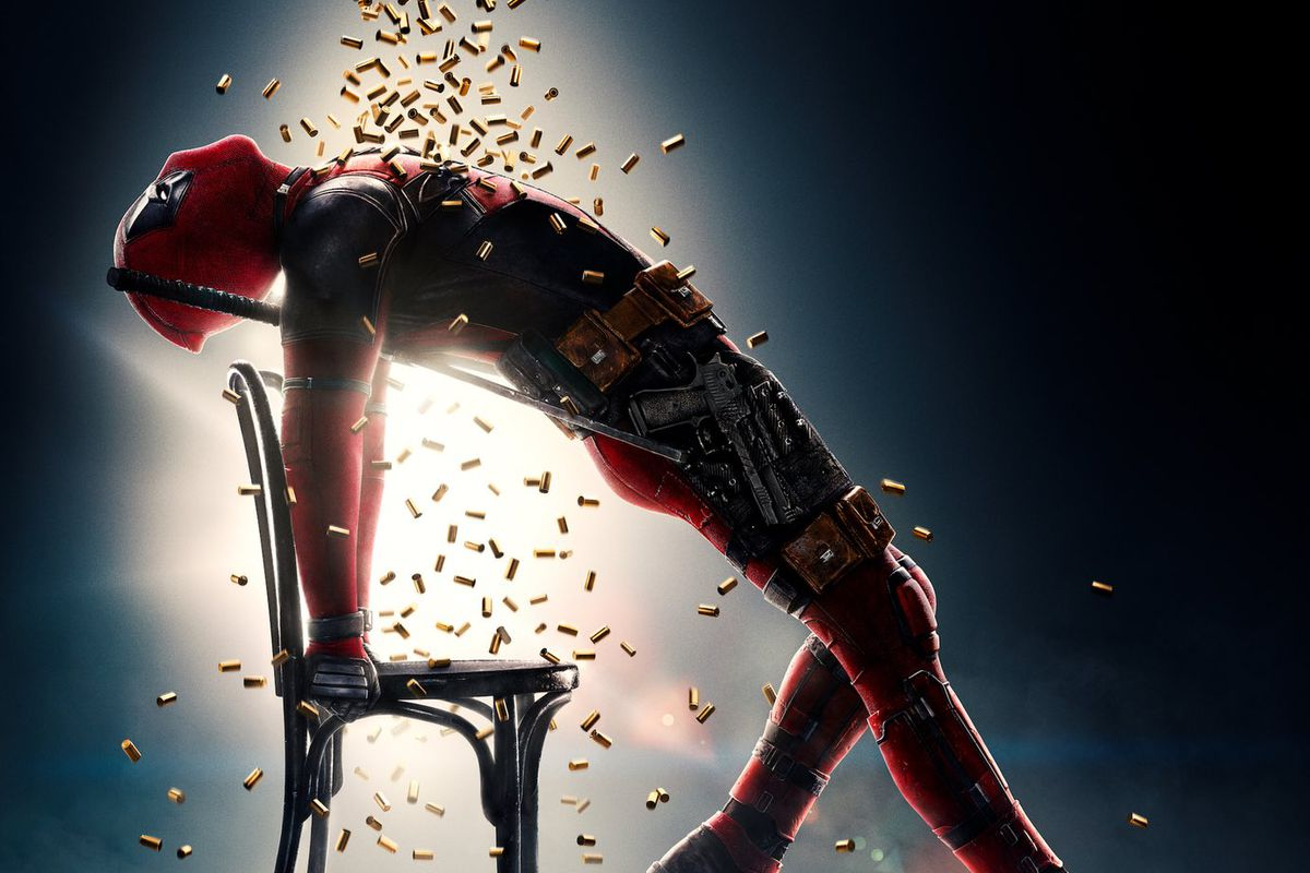 Things to know about Deadpool 2