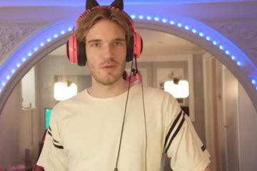 Pewdiepie vs. Alinity: YouTube's Latest Copyright Scandal Was a Misunderstanding?