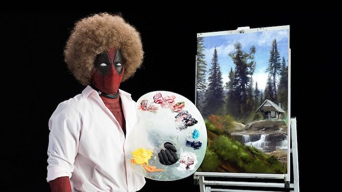 Is Deadpool 2 Better than the original?