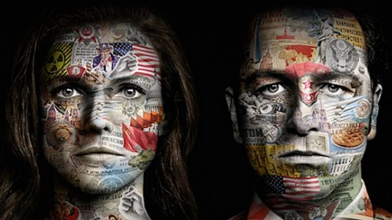 the americans best episodes