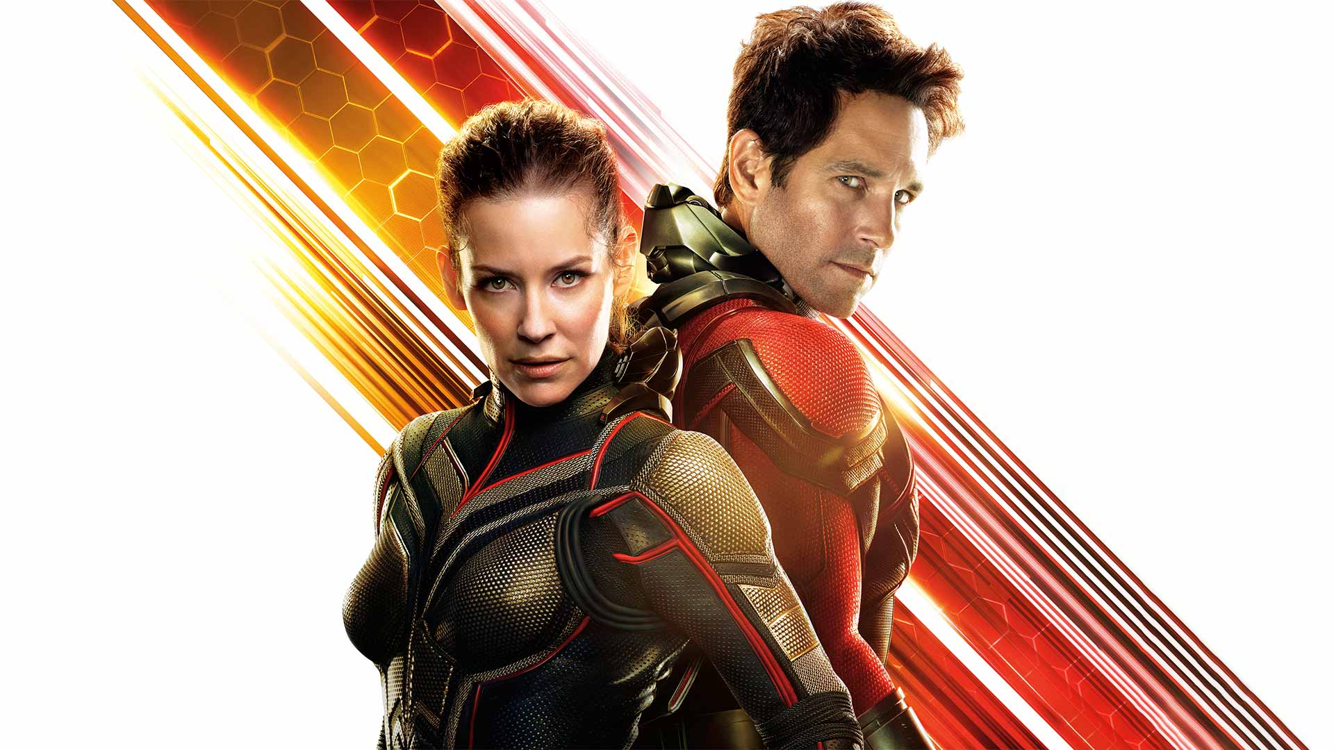 jokes from ant-man and the wasp