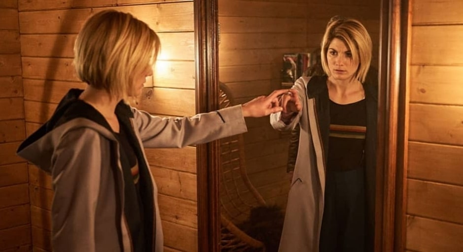 13th Doctor-It Takes You Away-Doctor Who-IMDB