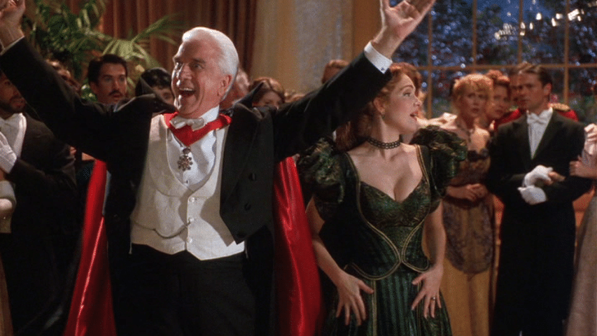 5 funny moments from mel brooks films