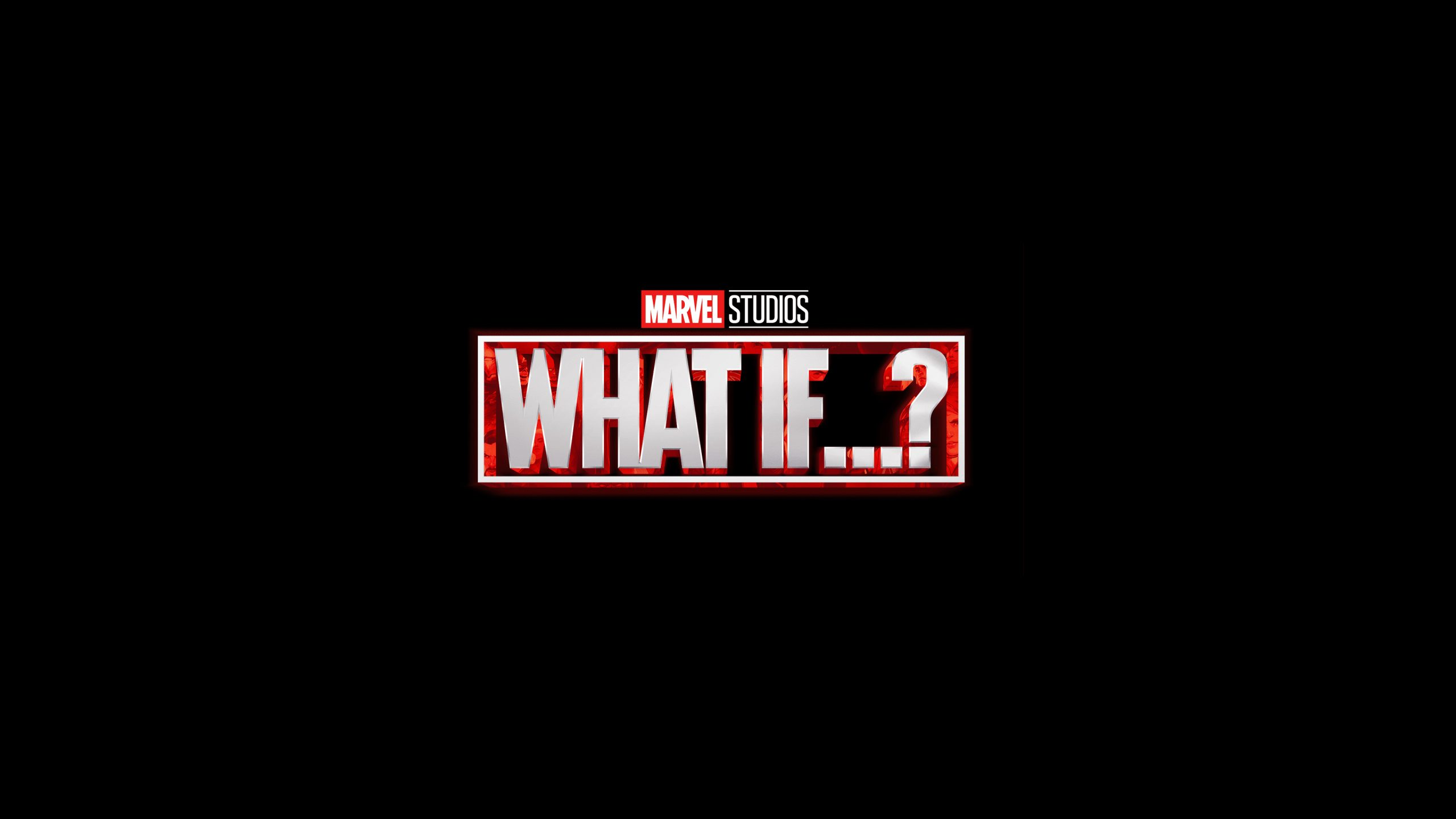 Marvel's What If?