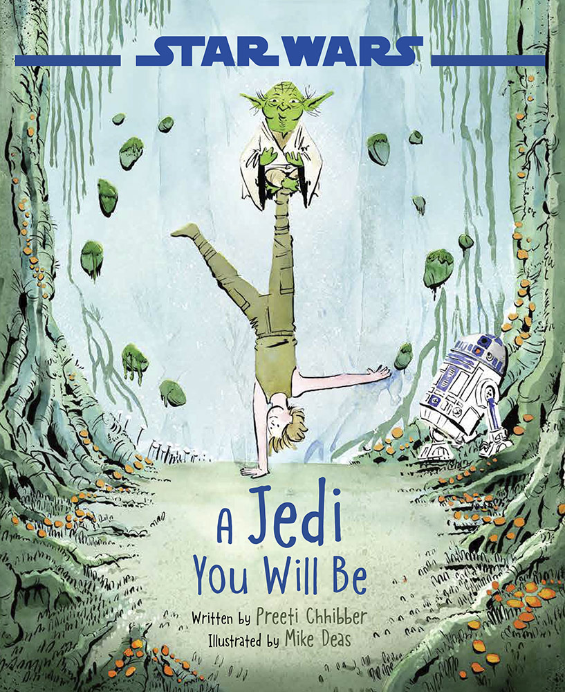 star-wars-a-jedi-you-will-be. Lucasfilm