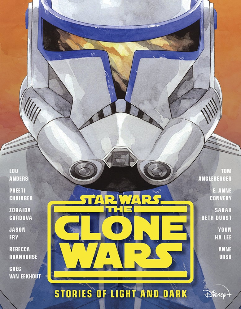 star-wars-the-clone-force-stories-of-light-and-dark. Lucasfilm