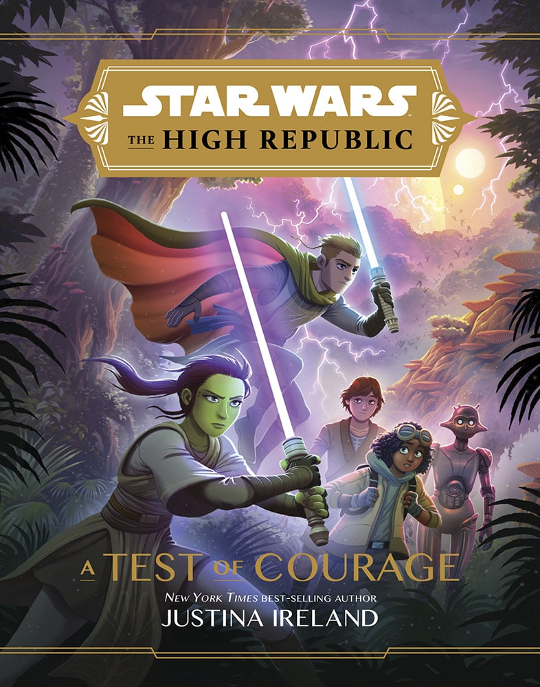 star-wars-the-high-republic-a-test-of-courage. Lucasfilm