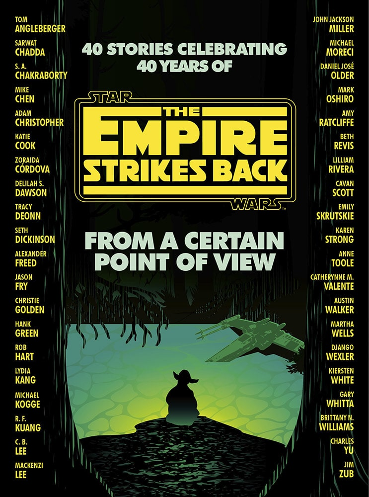 the-empire-strikes-back-from-a-certain-point-of-view-c-over. Lucasfilm