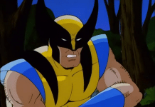 Is Disney Going To Reboot The '90s X-Men Cartoon?
