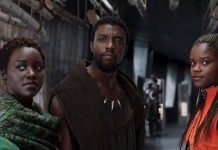 Chadwick Boseman Has One Last MCU Appearance Left, But Not As The T'Challa We Are Used To