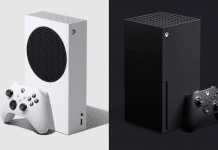 Xbox Series S and Xbox Series X Leak - Prices and Dates