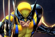 Random Wolverine Comic Moments That Hit Me Hard
